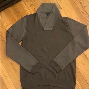 john varvatos usa sweater Medium